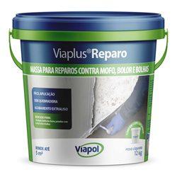 Viaplus Reparo de Viapol