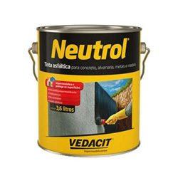 Neutrol Vedacit