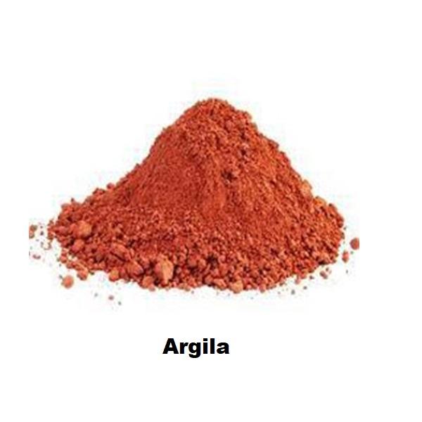 Argila