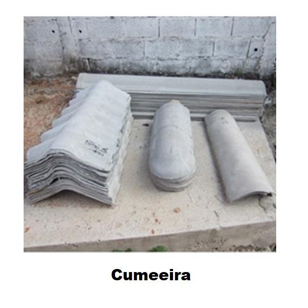 Cumeeira